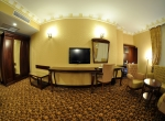 The Anilife Hotels